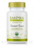Sweet Ease 90 Tablets