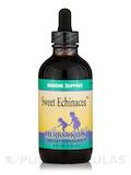 Sweet Echinacea™ - 4 fl. oz (120 ml)