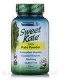 Sweet Kale™ 60 Capsules