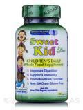 Sweet Kid® 120 Capsules