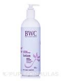 Sweet Lavender Hand & Body Lotion 16 fl. oz (473 ml)