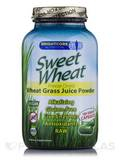 Sweet Wheat® - 180 Capsules