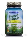 Sweet Wheat® - 1.06 oz (30 Grams)
