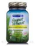 Sweet Wheat® - 60 Capsules