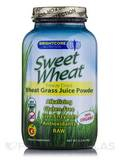 Sweet Wheat® - 3.2 oz (90 Grams)
