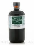 Sweet Wormwood (Organic) 8 oz