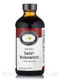 Sweet Wormwood (Artemisia annua) 8.4 oz (250 ml)