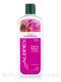 Swimmer's Shampoo (pH Neutralizer) - 11 fl. oz (325 ml)