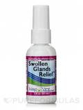 Swollen Glands Relief 2 fl. oz