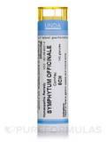 Symphytum Officinale 5CH - 140 Granules (5.5g)