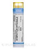 Symphytum Officinale 6CH - 140 Granules (5.5g)