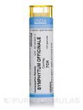 Symphytum Officinale 7CH - 140 Granules (5.5g)