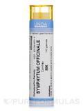 Symphytum Officinale MK - 140 Granules (5.5g)