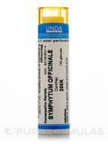 Symphytum Officinale 200K - 140 Granules (5.5g)