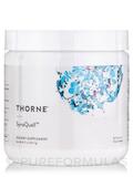 SynaQuell™ - 7.41 oz (210 Grams)
