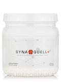 SynaQuell+™ - 16.72 oz (474 Grams)