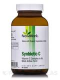 Synbiotic C 90 Tablets