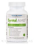 Syntol AMD® 500 mg - 90 Capsules