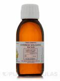 GEMMO - Syringa Vulgaris 4.5 oz (125 ml)