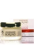 System Absolute Day Cream - 1.69 fl. oz (50 ml)