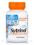 Sytrinol 60 Softgels