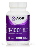T-100™ - 60 Tablets