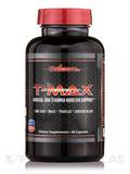 T-MAX Testosterone & Sexual Performance Booster - 60 Capsules