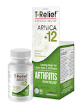 T-Relief™ Arthritis Pain Relief (Tablets) - 100 Tablets