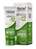 T-Relief™ Arthritis Pain Relief (Cream) - 2 oz (57 Grams)