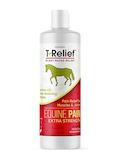 T-Relief™ Equine Pain Extra Strength (Gel) - 32 oz