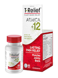 T-Relief™ Lasting Pain Relief (Tablets) - 100 Tablets