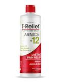 T-Relief™ Lasting Pain Relief (Gel) - 8.75 oz (250 Grams)