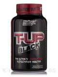 T-UP Black - 150 Black Liqui-Caps