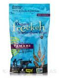 Tamari Freekeh 8 oz