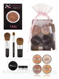 Tan Startup Kit - Light Tan & Medium Tan - 1 Kit