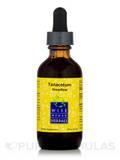 Tanacetum Parthenium (Feverfew) - 2 fl. oz