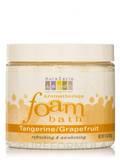 Tangerine/Grapefruit Aromatherapy Foam Bath 14 oz