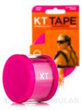 KT Tape Pro Hero Pink 20 Strips
