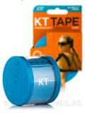KT Tape Pro Laser Blue - 20 Strips