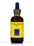 Taraxacum (Dandelion Glycerite) - 2 fl. oz (60 ml)