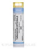 Taraxacum Officinale 30K - 140 Granules (5.5g)
