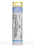 Taraxacum Officinale 4CH - 140 Granules (5.5g)