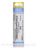 Taraxacum Officinale 5CH - 140 Granules (5.5g)