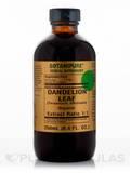 Taraxacum officinale/Dandelion Leaf 8 oz