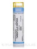 Tarentula Hispana 200K - 140 Granules (5.5g)