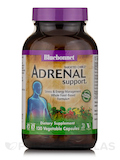 Targeted Choice® Adrenal Support - 120 Vegetable Capsules