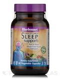 Targeted Choice® Sleep Support - 30 Vegetable Capsules