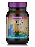 Targeted Choice® Stress Relief - 30 Vegetable Capsules