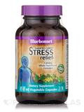 Targeted Choice® Stress Relief - 60 Vegetable Capsules