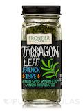 Tarragon Leaf - 0.39 oz (11 Grams)